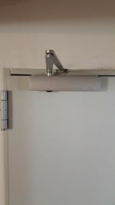 Schlüssel-Notdienst Esslingen
